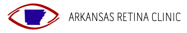 Arkansas Retina Clinic